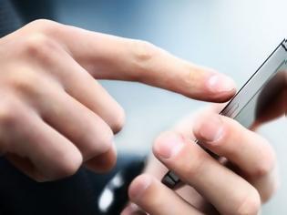 Φωτογραφία για Έρχονται αυξήσεις «φωτιά» στα κινητά τηλέφωνα