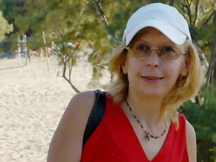 Φωτογραφία για Αγωνία για αγνοούμενη στη Μάνη: Αποκαλύψεις για τα τελευταία λεπτά πριν την εξαφάνισή της