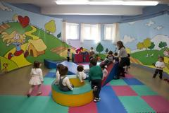 ΠΟΕ-ΟΤΑ: Η επίσημη ανακοίνωση για το «λουκέτο» στους παιδικούς σταθμούς