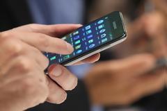 Έρχονται αυξήσεις «φωτιά» στα κινητά τηλέφωνα από τον Μάρτιο!