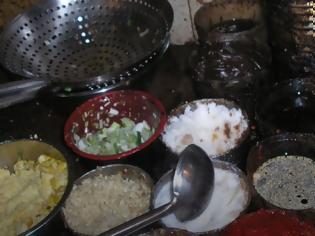 Φωτογραφία για 13 φωτογραφίες που θα εκνευρίσουν κάθε επαγγελματία μάγειρα