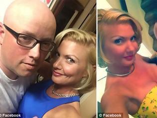 Φωτογραφία για Σοκ: Σκότωσε την γυναίκα του όταν έμαθε ότι ήταν ποpνοστάρ