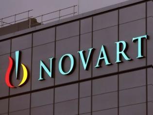 Φωτογραφία για Ανακοίνωση ΠΟΠΟΚΠ για Novartis