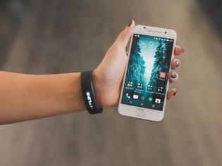 Φωτογραφία για HTC Desire 12 σε ελκυστικό πακέτο..