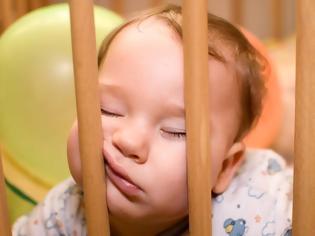 Φωτογραφία για Δέκα πράγματα που ίσως δεν ξέρετε για τον ύπνο