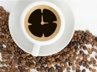 Φωτογραφία για Πρωινός καφές: Τι ώρα πρέπει να τον πίνετε, σύμφωνα με την επιστήμη [video]