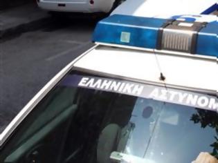 Φωτογραφία για Ουκρανός έφτασε στον Έβρο με κλεμμένο αυτοκίνητο