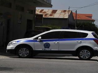 Φωτογραφία για Τρόμος στην Ημαθία: Ζευγάρι ηλικιωμένων βρέθηκε αντιμέτωπο με ένοπλους ληστές