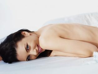 Φωτογραφία για Πόσες φορές την ημέρα σκέφτεται η γυναίκα το σeξ;
