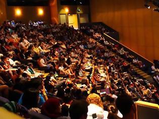 Φωτογραφία για Αλλαγές σε ιατρική εκπαίδευση και συνέδρια