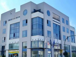 Φωτογραφία για Κάθε Δήμος της Περιφέρειας θα έχει το σχέδιό του για ανάπλαση(Αστική Ανάπτυξη Ιστορικού, Τουριστικού και Εμπορικού Κέντρου Βόνιτσας).