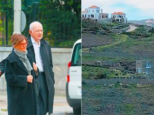 Φωτογραφία για Τους «κράζουν» στο Twitter Σάλος και καμία απάντηση για το επίδομα ενοικίου σε Αντωνοπούλου-Παπαδημητρίου