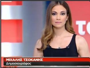 Φωτογραφία για Άννα Μπουσδούκου: Επέστρεψε και εξήγησε γιατί έλειπε - Τι είπε η ίδια και τι λένε οι φήμες... [video]