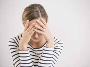 Φωτογραφία για Αυξάνονται οι ψυχικές ασθένειες στους νέους