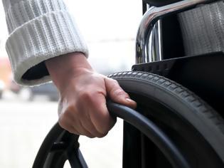Φωτογραφία για ΟΠΕΚΑ: Τα 10 βήματα για τη χορήγηση των αναπηρικών επιδομάτων