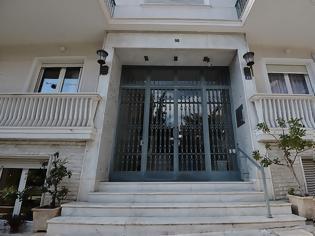 Φωτογραφία για Το διαμέρισμα για το οποίο η Ράνια Αντωνοπούλου έπαιρνε €1.000 επίδομα ενοικίου