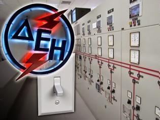 Φωτογραφία για Εύβοια: Σε ποιες περιοχές θα γίνουν διακοπές ρεύματος την Τρίτη 27 Φεβρουαρίου