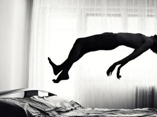 Φωτογραφία για 10 επαναλαμβανόμενα όνειρα και τι προσπαθούν να σας πουν