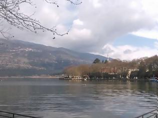 Φωτογραφία για Νεκρή μέσα στη λίμνη Ιωαννίνων βρέθηκε ηλικιωμένη