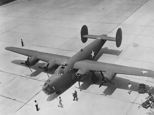 """Φωτογραφία για Πέντε παράξενες εικόνες του Β"""" Παγκοσμίου Πολέμου που θα σας πάρουν τα μυαλά... [video]"""