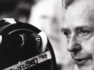 Φωτογραφία για Πέθανε ο θρυλικός σκηνοθέτης ταινιών του Τζέιμς Μποντ, Λιούις Γκίλμπερτ