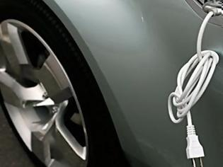Φωτογραφία για ΕΕ: Δέσμη μέτρων για στροφή των πολιτών στα «καθαρά» αυτοκίνητα