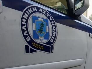 Φωτογραφία για Ένωση Αξιωματικών Αττικής: Διαλυμένα τμήματα, ανύπαρκτη αστυνόμευση