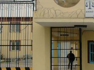 Φωτογραφία για Γιώργος Καρκανιάς: Να επισπευστεί η σύγκληση του ΚΕΜ