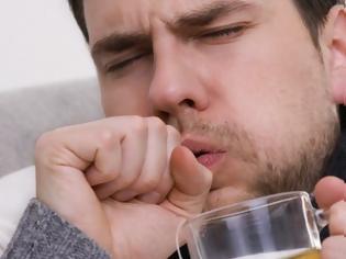 Φωτογραφία για Πώς θα απαλλαγείτε από τα φλέματα στο λαιμό;