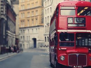 Φωτογραφία για 10 αλήθειες για τη φοιτητική ζωή στο Λονδίνο