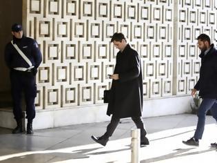 Φωτογραφία για Η Rothschild σύμβουλος της κυβέρνησης για την έξοδο στις αγορές με αμοιβή άνω των 6,5 εκατ. ευρώ