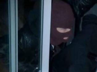Φωτογραφία για Καρπενήσι: Ανήλικοι κλέφτες είχαν ρημάξει την πόλη