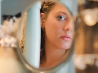 Φωτογραφία για Τι μπορεί να «γεράσει» το DNA μιας γυναίκας κατά 11 χρόνια; Τι έδειξε νέα έρευνα;