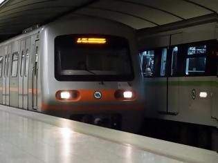 Φωτογραφία για Στοιχεία-φωτιά για μίζες σε βαλίτσες σε κρατικούς αξιωματούχους για τα έργα στο Μετρό