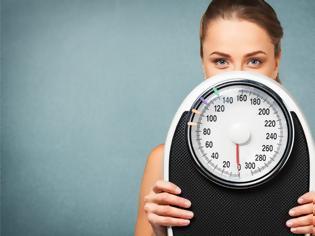 Φωτογραφία για 5 τροφές σωτήριες για σένα που θες να χάσεις άμεσα τα περιττά κιλά