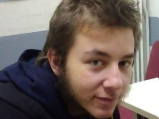 Φωτογραφία για «Ο αδελφός μου είδε την απόρριψη ακόμη και στο θάνατό του» λέει η αδερφή του 17χρονου Αλέξανδρου
