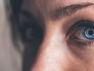 Φωτογραφία για Κριθαράκι στο μάτι: Τι κάνουμε όταν βγαίνει εσωτερικά και τι εξωτερικά
