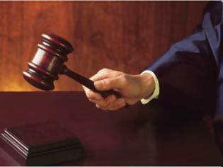 Φωτογραφία για Νομολογία, Γνωμοδοτήσεις και Αρθρογραφία έγκριτων νομικών για τα Θρησκευτικά