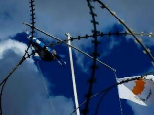 Φωτογραφία για Συγκλονίζει η προφητεία! Αυτή είναι η λύση του Κυπριακού…