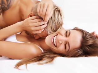 Φωτογραφία για Αυτή είναι η βιταμίνη που αυξάνει τη διάθεση για σεξ