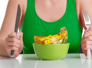 Φωτογραφία για Μόδα ή αποτελεσματική πρακτική οι δίαιτες νηστείας