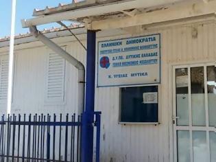Φωτογραφία για Βγήκε η προκήρυξη των αγροτικών ιατρών του Φεβρουαρίου – Μία θέση στον Μύτικα, μια στο Π.Ι. Καστού – Δεν προκηρύχθηκε ο Κάλαμος