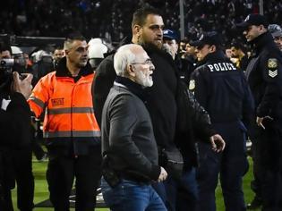 Φωτογραφία για Αγανάκτηση στην Θεσσαλονίκη για την ανακοίνωση της ΠΟΑΣΥ -  'Ελεος πια...