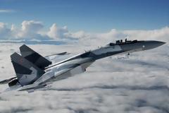 Πιέσεις από τις ΗΠΑ για την ακύρωση της Ινδονησιακής παραγγελίας των 11 Su-35