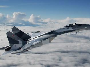 Φωτογραφία για Πιέσεις από τις ΗΠΑ για την ακύρωση της Ινδονησιακής παραγγελίας των 11 Su-35