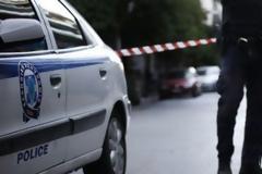 Αιτωλοακαρνανία: Εξιχνιάστηκαν 31 περιπτώσεις για εξαπάτηση κρεοπωλών και εμπόρων λαδιού – Προφυλακιστέος ο 70χρονος δράστης