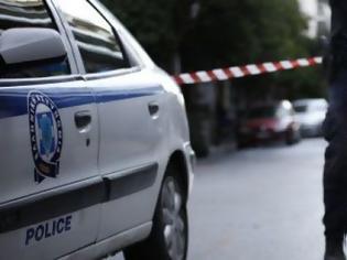 Φωτογραφία για Αιτωλοακαρνανία: Εξιχνιάστηκαν 31 περιπτώσεις για εξαπάτηση κρεοπωλών και εμπόρων λαδιού – Προφυλακιστέος ο 70χρονος δράστης