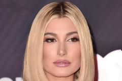 Το χρυσό Beauty Look της Hailey Baldwin