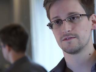 Φωτογραφία για Σνόουντεν: Η νέα διευθύντρια της CIA συμμετείχε σε πρόγραμμα βασανιστηρίων της υπηρεσίας