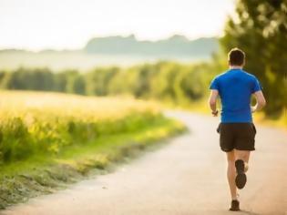 Φωτογραφία για Αντίσταση στην ινσουλίνη: O ρόλος του γλυκογόνου και της άσκησης
